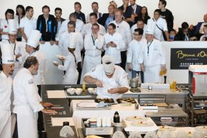 Bocuse d'Or Europe Turin11