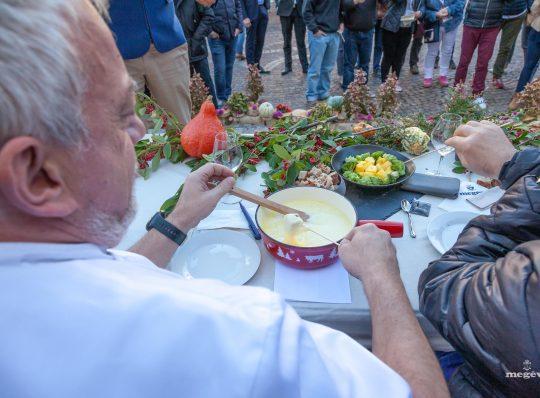 fondue_toquicimes