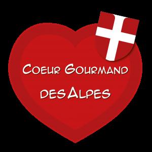 LOGO COEUR GOURMAND_rouge_Plan de travail 1