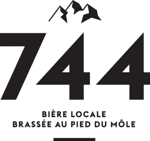 logo brasserie 744