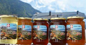 Miel-du-Rucher-de-la-Combe-de-Savoie-750x400