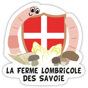 logo-lombricole.png 2