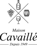 Cavaille_Logo_Noir
