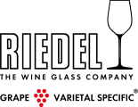 Riedel Logo gvs_2011_black_E