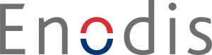 logo-enodis-simple