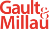 logo-gm-2019-web-couleurs (1)