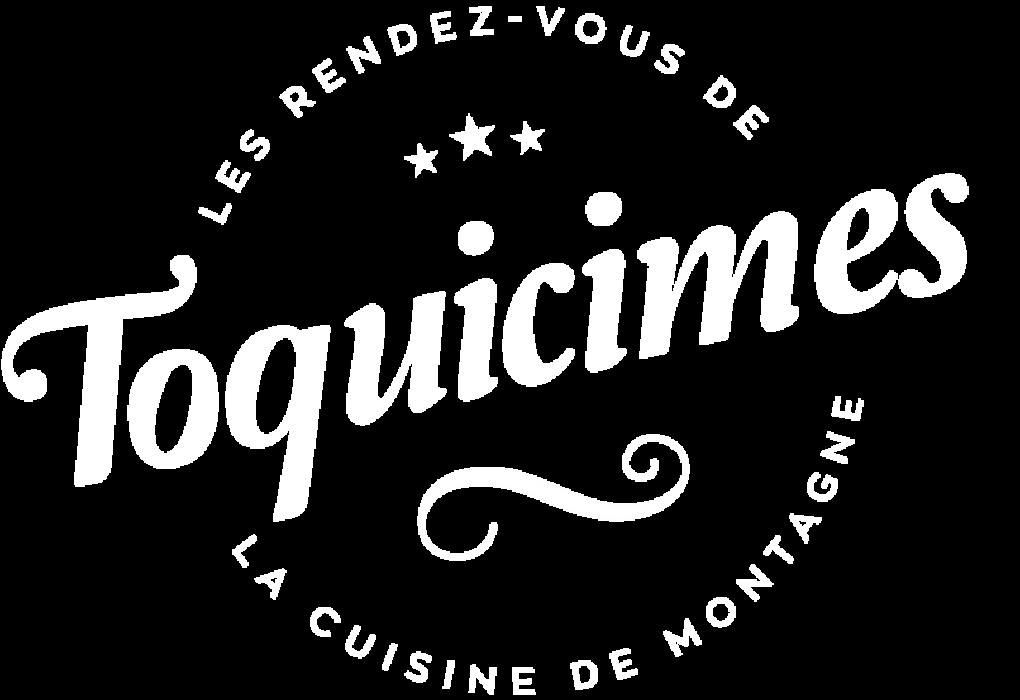 Logo-Toquicimes-centre